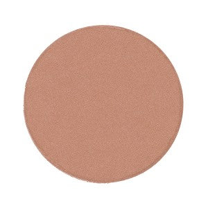 Neve Cosmetics Single Blush / Bronzer Pan - CHOCOHOLIC