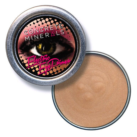 Sugarpill Pressed Eyeshadow - S.W.A.K.