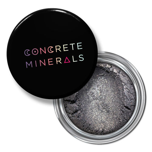 Concrete Minerals Eyeshadow Ether