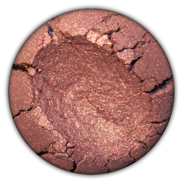 Concrete Minerals Eyeshadow Hustle