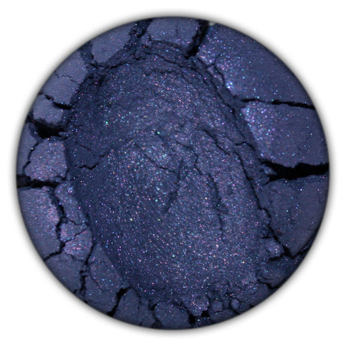 Concrete Minerals Eyeshadow Saint