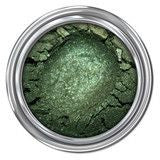 Concrete Minerals Eyeshadow Swamped