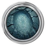 Concrete Minerals Eyeshadow Temptress