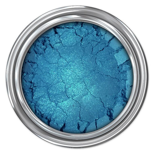 Concrete Minerals Eyeshadow West Coast