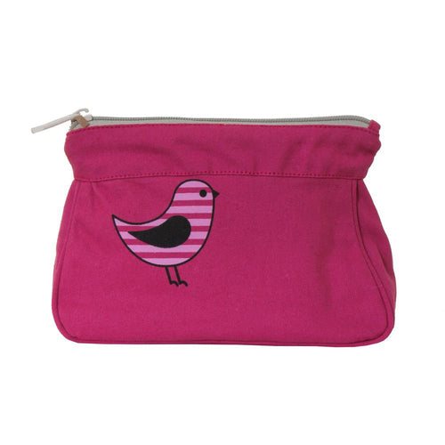 CutECOsmetics Ltd Ed Eco Beauty Bag