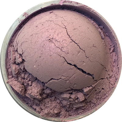 Shiro Cosmetics Eyeshadow - FOXGLOVE