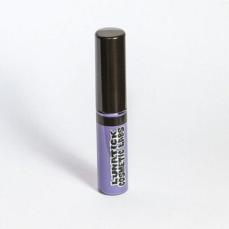 Concrete Minerals Eyeshadow Bang-Up