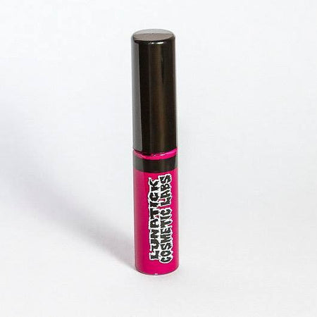 Medusa's Make Up Lipstick - TRIPLE X