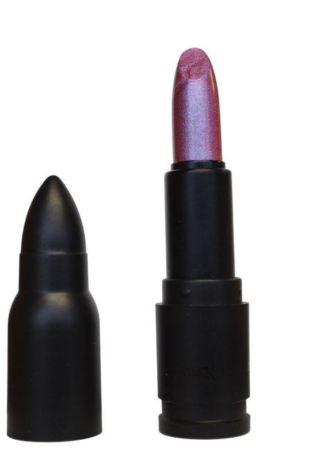 Neve Cosmetics Pastello Lip Colour Pencils - MARMOTTA (Rose)
