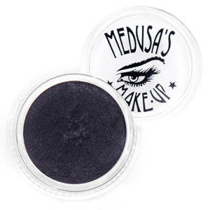 Medusa's Make-Up Eye Dust - BLACK SABBATH