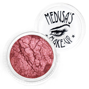 Medusa's Makeup Eyeliner Paint - WHITE NOISE