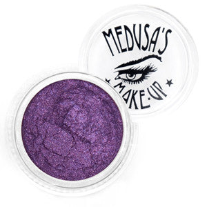 Medusa's Make Up Lipstick - MUDDY WATERS