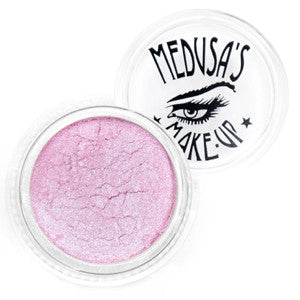 Medusa's Make-Up Eye Dust - CUPCAKE