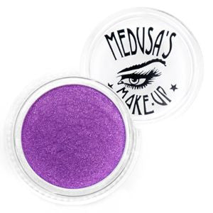 Medusa's Make-Up Eye Dust - FASCINATION