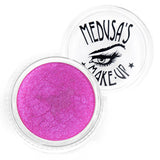 Medusa's Make-Up Eye Dust - FLAMINGO