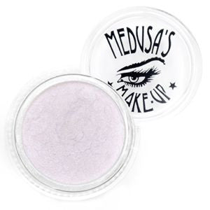 Medusa's Make-Up Eye Dust - FULL MOON