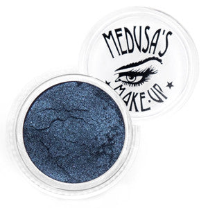 Medusa's Make-Up Eye Dust - HELTER SKELTER
