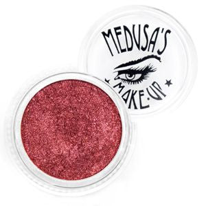 Medusa's Make-Up Eye Dust - MAGMA