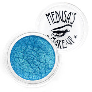 Medusa's Make-Up Eye Dust - NEW WAVE