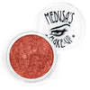 Medusa's Make-Up Eye Dust - PENNY WISE