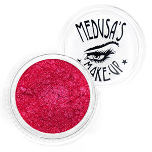 Medusa's Make-Up Eye Dust - RED BARON