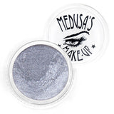 Medusa's Make-Up Eye Dust - SILVERADO