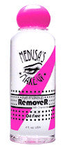 Medusa's Make Up EYE MAKEUP REMOVER
