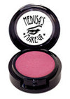 Medusa's Make-Up Pressesd Mineral Eyeshadow - DESERT ROSE