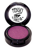 Medusa's Make-Up Pressesd Mineral Eyeshadow - MANEATER