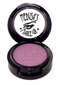 Medusa's Make-Up Pressesd Mineral Eyeshadow - XTINCT
