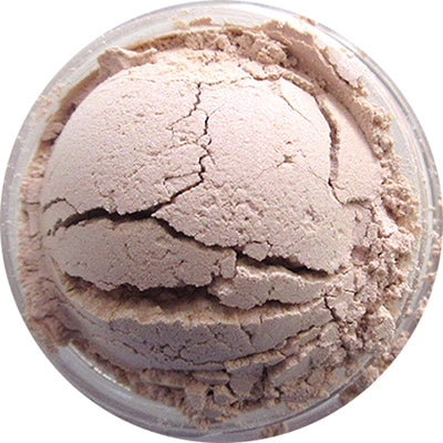 Shiro Cosmetics Highlighter & Bronzer - WHITE CHOCOLATE FROG