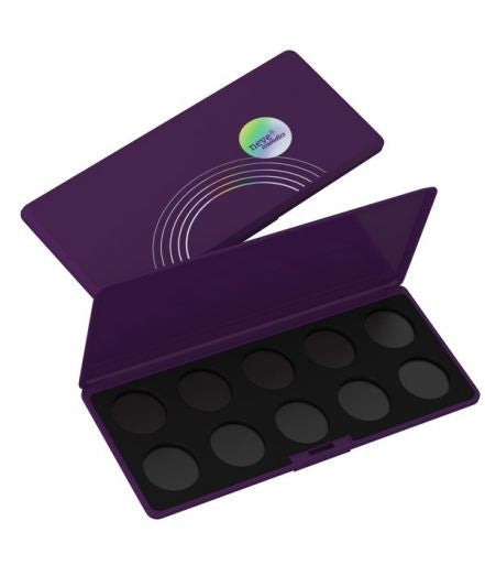 Neve Cosmetics Customizable Empty Palette