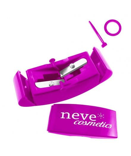 Neve Cosmetics Double Switch Sharpener
