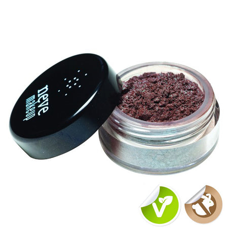 Medusa's Makeup Eyeliner Paint - INK