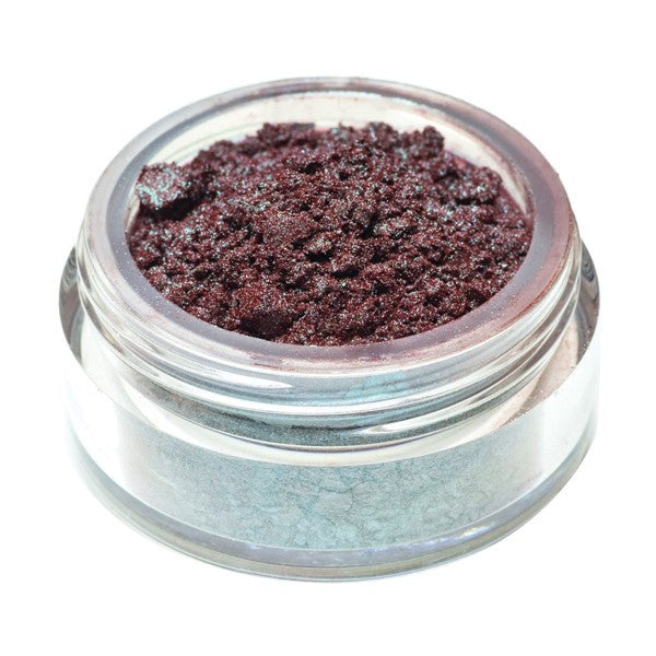 Neve Cosmetics Duochrome Mineral Eyeshadow Chameleon