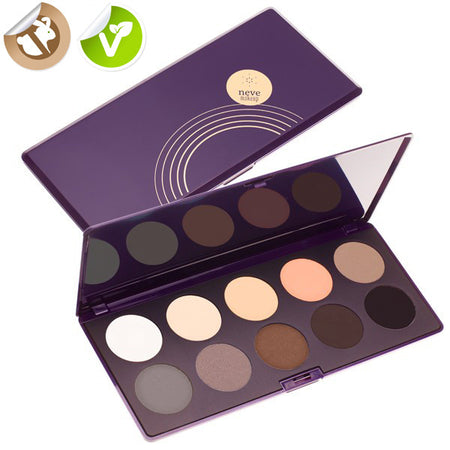 Shiro Cosmetics Eyeshadow - LITTLE BIRD (G.O.T)