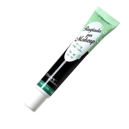 Medusa's Make-Up EYELINER SEAL (eye dust elixir)
