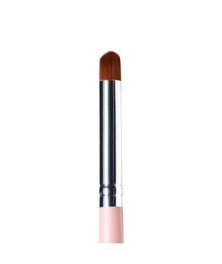 Neve Cosmetics Eyebuki Brush