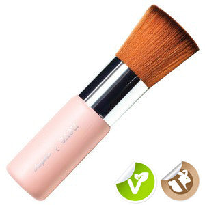 Neve Cosmetics Flatbuki Brush