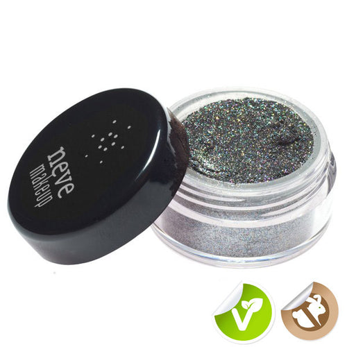 Neve Cosmetics New York Mineral Eyeshadows