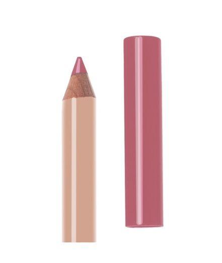 Neve Cosmetics Pastello Lip Colour Pencils - BALLERINA (Pink)