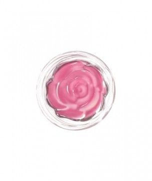 Neve Cosmetics Rose Blush Garden - SATURDAY (Cool Bubblegum Pink)