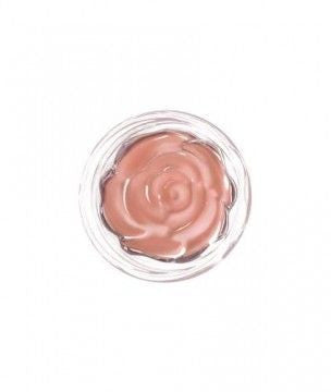 Neve Cosmetics Rose Blush Garden - WEDNESDAY (Nude Old Rose)