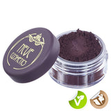 Neve Cosmetics Mineral Eyeshadow - CHARLESTON