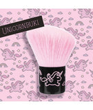 Neve Cosmetics Unicornbuki Brush