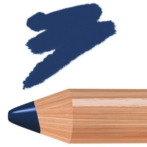 Neve Cosmetics Pastello Eye Pencil - ZAFFIRO (BLUE/INDIGO)
