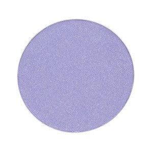 Neve Cosmetics Single Eyeshadow Pan - BOUQUET