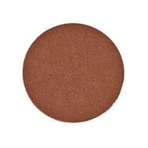 Neve Cosmetics Single Eyeshadow Pan - CROISSANT