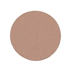 Neve Cosmetics Single Eyeshadow Pan - NOISETTE