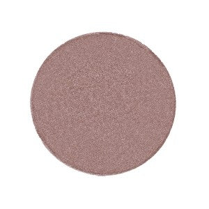 Neve Cosmetics Single Eyeshadow Pan - PELUCHE